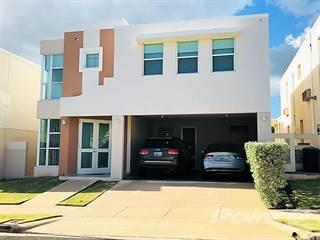 Residential for sale in Mirabella Village, Bayamon, PR, 00961