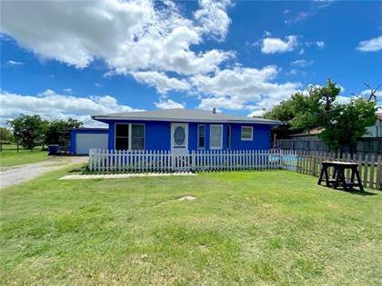 Residential Property for sale in 3380 Main, Ingleside, TX, 78362