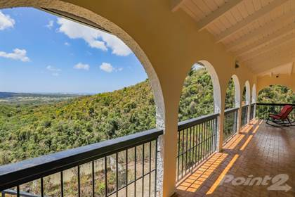 Residential Property for sale in REM 4, 4A, MT. PLEASANT NB ST. CROIX, VI 00840, Christiansted, St. Croix