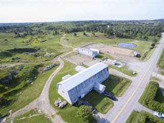 Farm And Agriculture for sale in Peterson Rd, Yarmouth County, Nova Scotia
