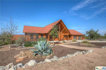 Residential for sale in 174 Holm Ranch Road, Canyon Lake, TX, 78133