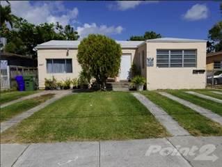 Apartment for rent in 667 NE 86 Street, Miami, FL, 33138