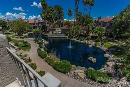 Condo for sale in 10017 E Mountian View Rd 1043, Cave Creek, AZ, 85331