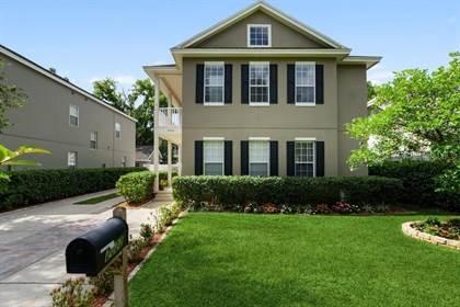 Residential Property for sale in 2022 NEBRASKA STREET, Orlando, FL, 32803