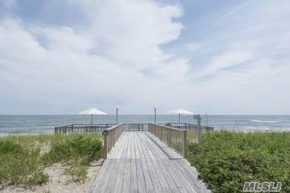 Residential Property for sale in 101 Dune Road B10, East Quogue, NY, 11942