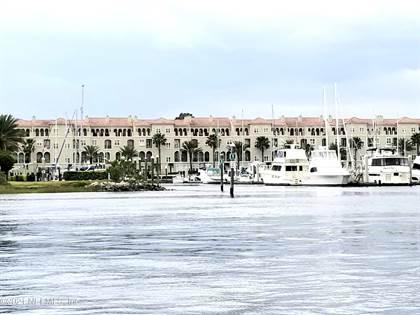 Residential Property for sale in 13928 ATLANTIC BLVD, Jacksonville, FL, 32224