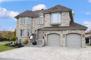 Single Family for sale in 40 rue des lilas 40, Montreal, Quebec