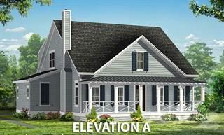 Single Family for sale in 5150 Jasmine Avenue, Oak Forest, GA, 31404