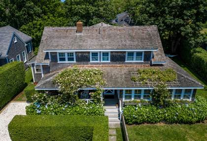 Residential Property for sale in 25 King Street, Siasconset, MA, 02564