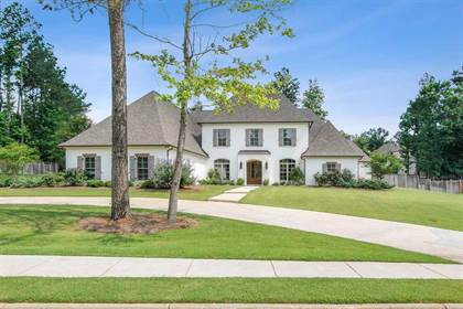 Residential Property for sale in 127 SUMMER LAKE DR, Ridgeland, MS, 39157