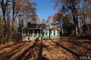 Single Family for sale in 3685 Creekbend Drive, Youngsville, NC, 27596