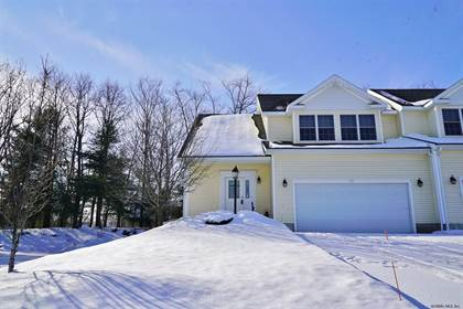 Residential Property for sale in 44 OAKMONT ST, Niskayuna, NY, 12309