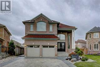 Single Family for sale in 83 GRANDLEA CRES, Markham, Ontario, L3S4A3