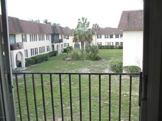 Condo for sale in 7341 EL OCHO RD 7, Jacksonville, FL, 32216