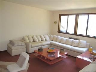 Condo for sale in 315 Cliffside Drive, Torrington, CT, 06790