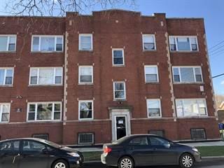 Condo for sale in 4107 West Iowa Street 3, Chicago, IL, 60651