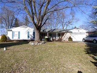 Single Family for sale in 5372 Moceri Lane, Grand Blanc, MI, 48439