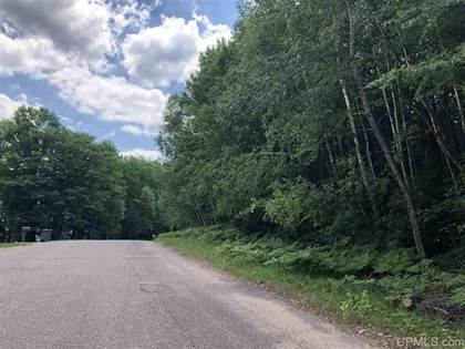 Lots And Land for sale in Lot 30 Maple Hills, Gwinn, MI, 49841