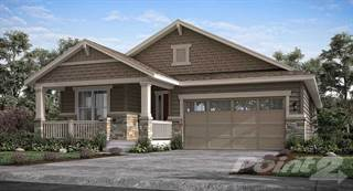 Single Family for sale in 24691 E Tennessee Avenue, Aurora, CO, 80018