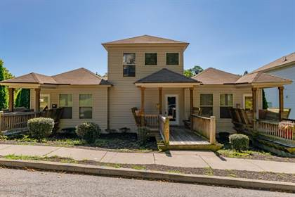 Residential for sale in 345 Kenilworth Rd, Louisville, KY, 40206