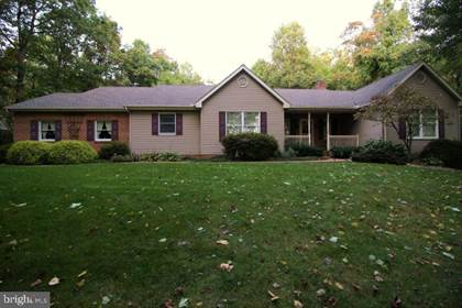 Residential Property for rent in 661 SPRINGVILLE ROAD, Greater Churchtown, PA, 17527