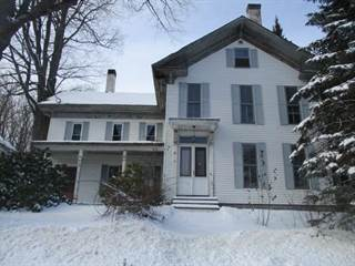 Single Family for sale in 22 NORTH CHESTNUT Street, Augusta, ME, 04330