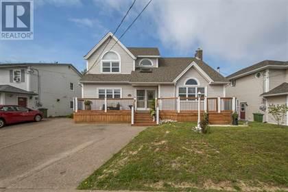 Single Family for sale in 43 Lancaster Drive, Dartmouth, Nova Scotia, B3A4X7
