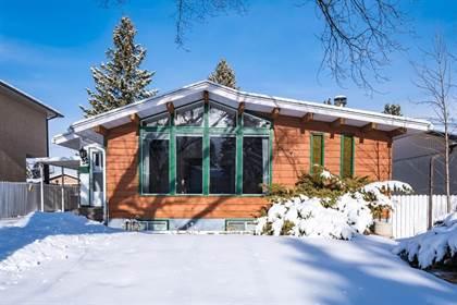 Single Family for sale in 22 Lissington Drive SW, Calgary, Alberta, T3E5E1