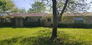 Single Family for sale in 5015 FM 726, Gilmer, TX, 75645