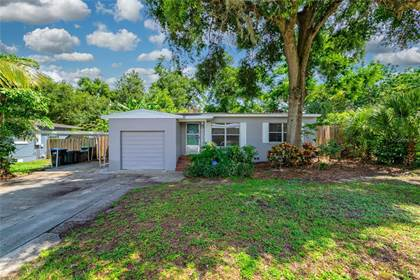 Residential Property for sale in 2413 E JERSEY AVENUE, Orlando, FL, 32806