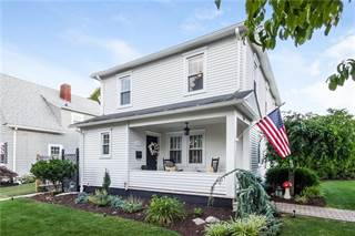 Single Family for sale in 276 Fair Street, Warwick, RI, 02888