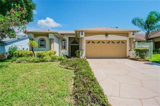 Single Family for sale in 759 WILDFLOWER DRIVE, Palm Harbor, FL, 34683