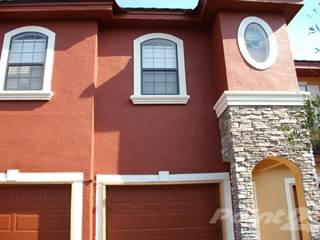 Condo for sale in 2176 PORTOFINO PLACE, Palm Harbor, FL, 34683