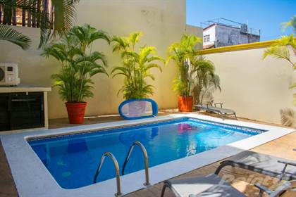 Condominium for sale in La Samba 3, Puerto Vallarta, Jalisco
