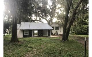Single Family for sale in 11484 75TH LOOP, Live Oak, FL, 32060