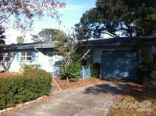 Residential Property for sale in 1417 Lynn Ave, Clearwater, FL, 33755