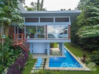 Photo of Casa Cocobolo - Stylish 4 Bedroom Whales Tail View house
