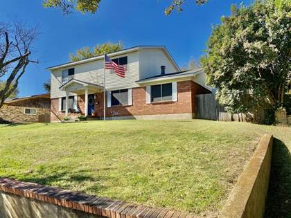 Residential Property for sale in 1515 Sharon Drive, Duncanville, TX, 75137