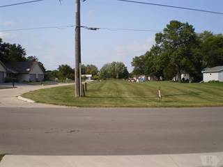 Residential Property for sale in 5 Armory Lane, Hampton, IA, 50441