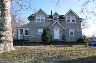 Comm/Ind for sale in 302 W BUTLER AVENUE, Doylestown, PA, 18901