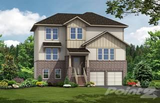 Residential Property for sale in 3030 Silver Hill Terrace, Gresham Park, GA, 30316