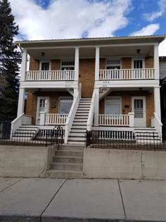 Multifamily for sale in 505-507 W Mercury Street, Butte, MT, 59701