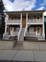 Multi-family Home for sale in 505-507 W Mercury Street, Butte, MT, 59701