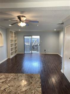 Residential Property for sale in 1715 Moritz Drive 27, Houston, TX, 77055