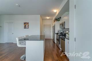 Residential Property for sale in 315 terravita 304, Ottawa, Ontario