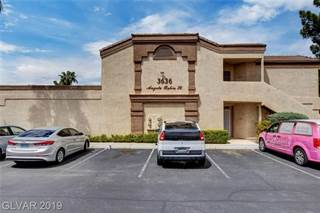 Condo en venta en No address available 106, Las Vegas, NV, 89129