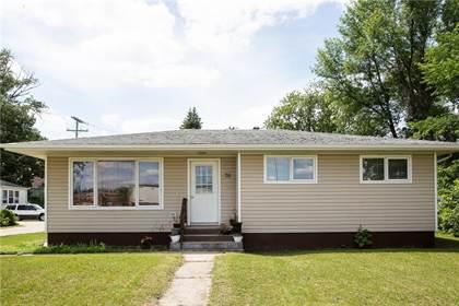 Single Family for sale in 70 MAIN S Street N, Carman, Manitoba, R0G0J0
