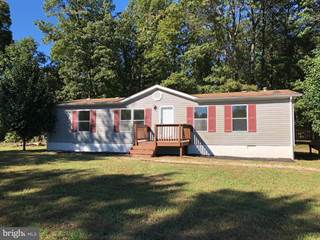 cheap houses for sale in orange county va 41 homes under 200k rh point2homes com Virginia Homes Beach Homes
