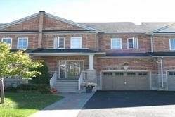 Residential Property for rent in 45 Barr Cres, Aurora, Ontario, L4G0C1