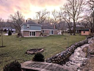 Single Family for sale in 36W272 HICKORY HOLLOW Drive, Dundee, IL, 60118
